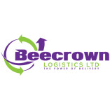 Beecrown Logistics