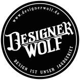 Designerwolf