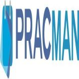 Pracman AG