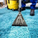 Carpet Cleaning Hilton