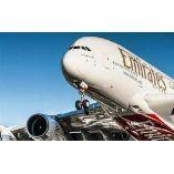 emiratesticketcancellation