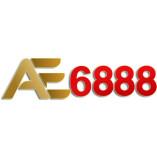 ae6888info