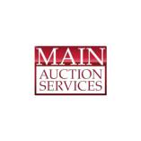 Main Auction Services, Inc