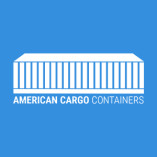 American Cargo Containers