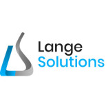 Lange Solutions GmbH