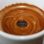 Das Tee- und Kaffeehaus