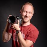 Alexander Müller - Fotografie, Fotokurse, Fotoreisen
