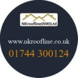 NK Roofline Services (NW) Ltd