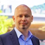 Anton Dörig