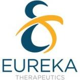 EurekaConnectMe