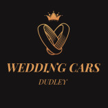 Wedding Cars Dudley
