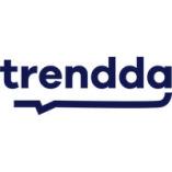 Trendda Limited
