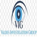 Valdes Investigation Group