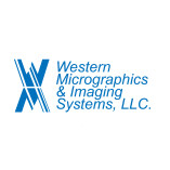 Western Micrographics & Imaging Systems