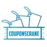 CouponsCrane.com