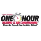 One Hour Heating & Air Conditioning