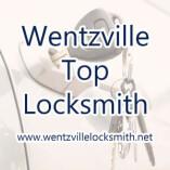 Wentzville Top Locksmith