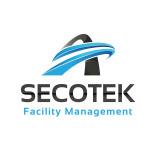 SECOTEK Facility Management