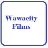 wawacityfilm