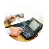 Oricks Telecommunications