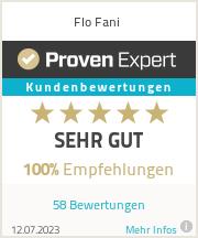 Erfahrungen & Bewertungen zu Format:perfekt!