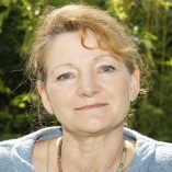 Ulrike Siegrist