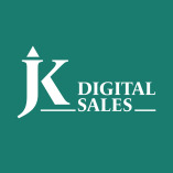 JK Digital Sales GmbH