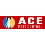 Ace Pest Control Brisbane