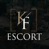 k&F Escort GbR