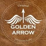 Golden Arrow Gears