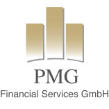 PMG Financial Services GmbH