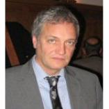 Markus Berendes