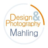 Design & Photography Mahling