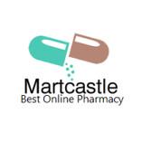 martcastle_online