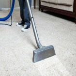 Carpet Cleaning Paralowie