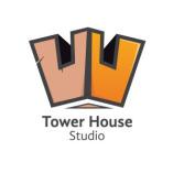 TowerHouseStudio