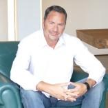Achim Schwenkel