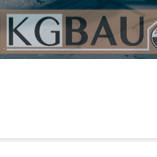 KG BAU