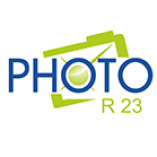 r23 logo