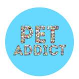 Pet Addict