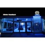 Autohaus Günter Haselbach e.K.