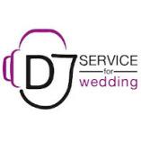 DJ-Service Marcus Pietsch