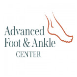 Advanced Foot & Ankle Center