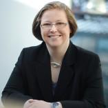 Dorothee Drögemüller