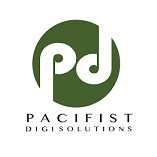 Pacifist Digi Solutions
