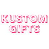 Kustom Gifts