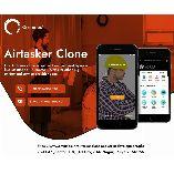 Airtasker Clone