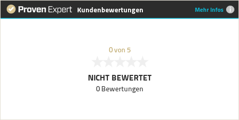 Kundenbewertungen & Erfahrungen zu abalando GmbH. Mehr Infos anzeigen.