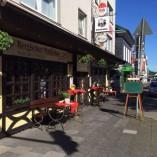 W&A Catering Remscheid & W&A Schmiedestübchen