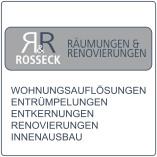 R&R Rosseck
